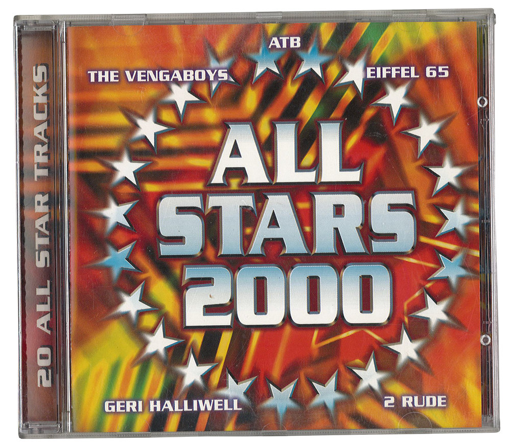 WLWLTDOO-1999-CD-ALL_STARS_2000-FRONT-623398200021.jpg
