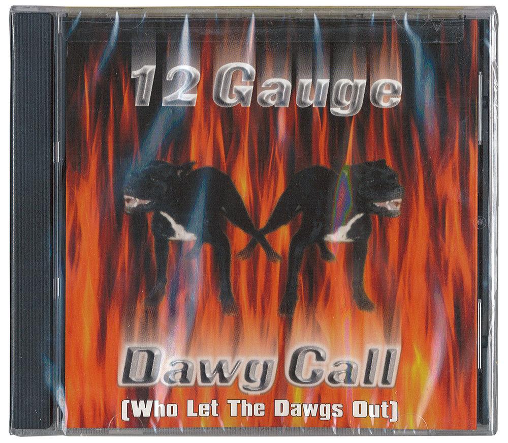 WLWLTDOO-1999-CD-12_GAUGE-DAWG_CALL-FRONT.jpg