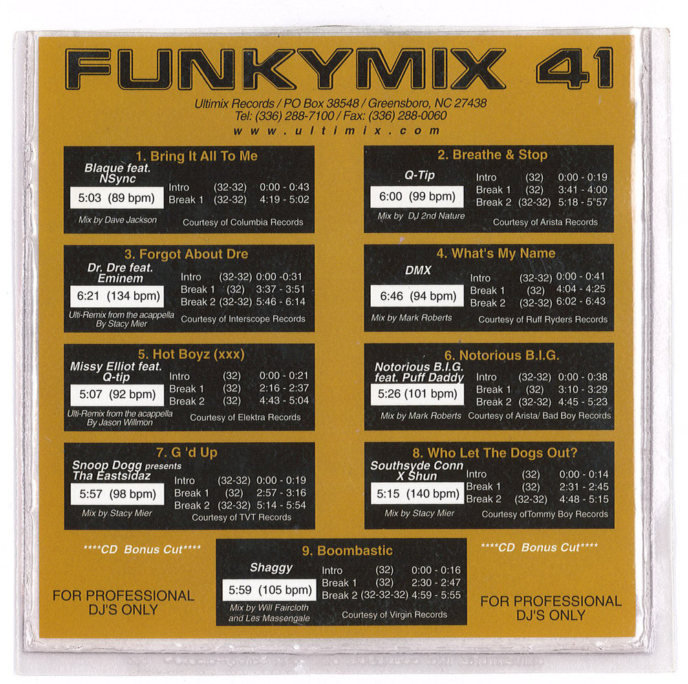 WLWLTDOO-1999-CD-FUNKYMIX_41-BACK-FM41.jpg