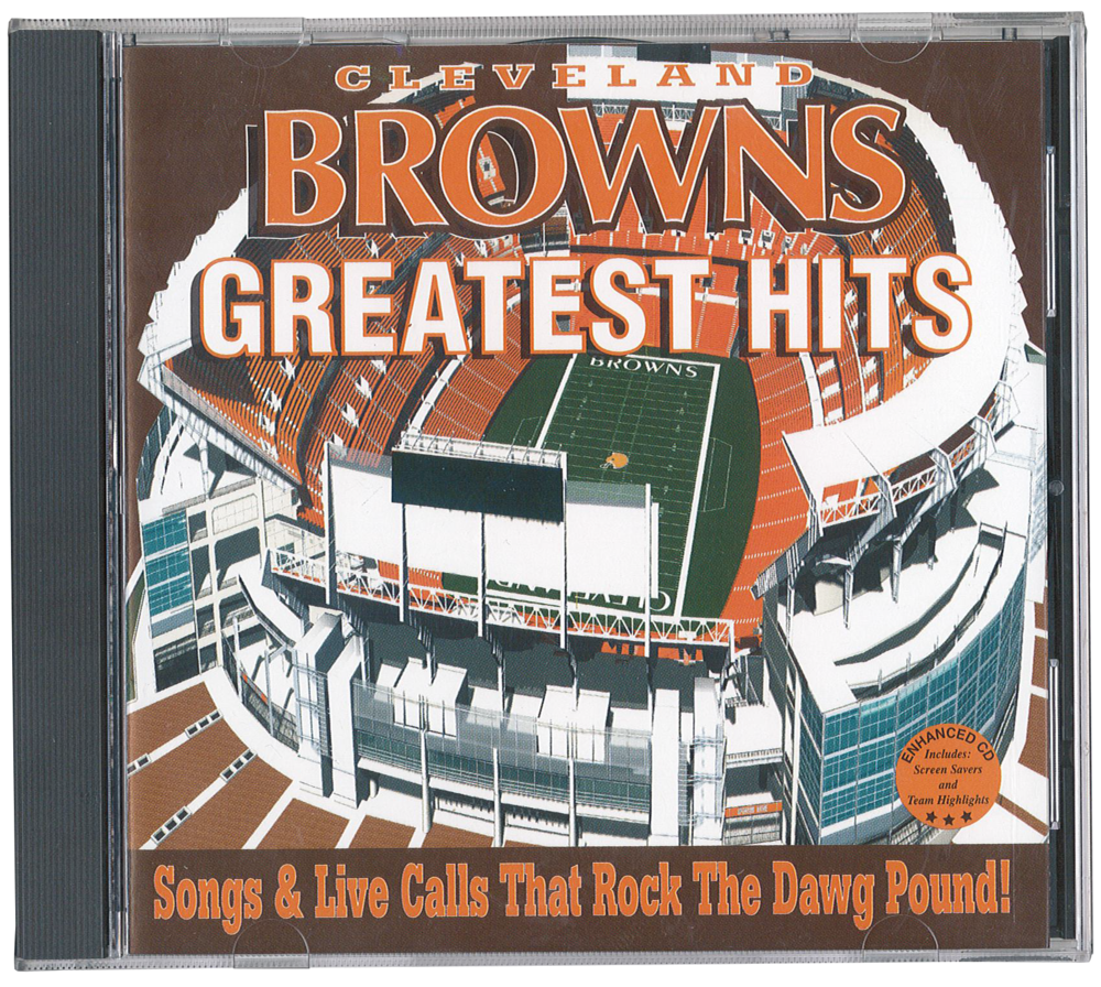 WLWLTDOO-1999-CD-CLEVELAND_BROWNS-GREATEST_HITS-FRONT-A32205 png.png