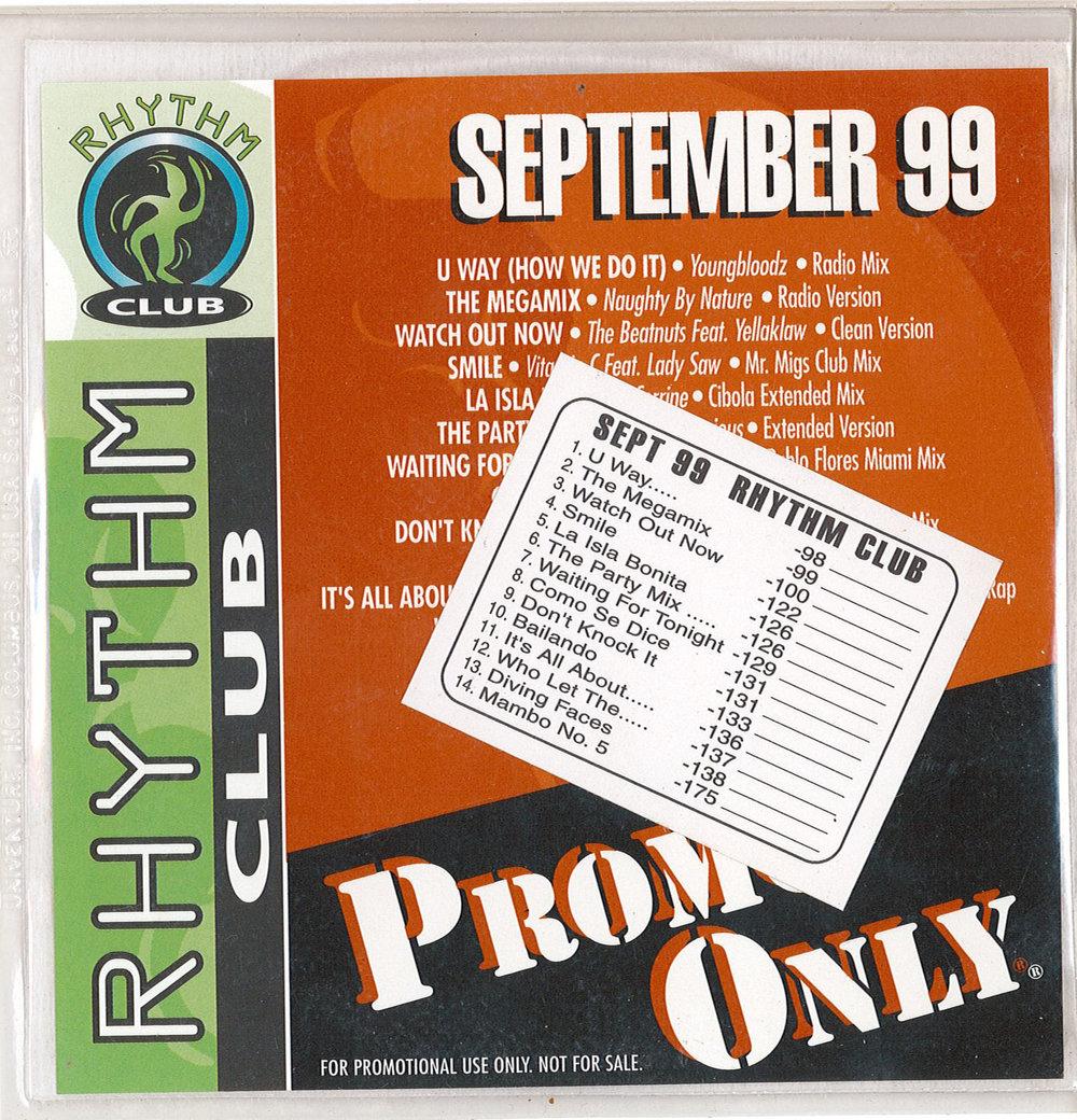 WLWLTDOO-1999-CD-RYTHMCLUB-SEPT99-FRONT.jpg