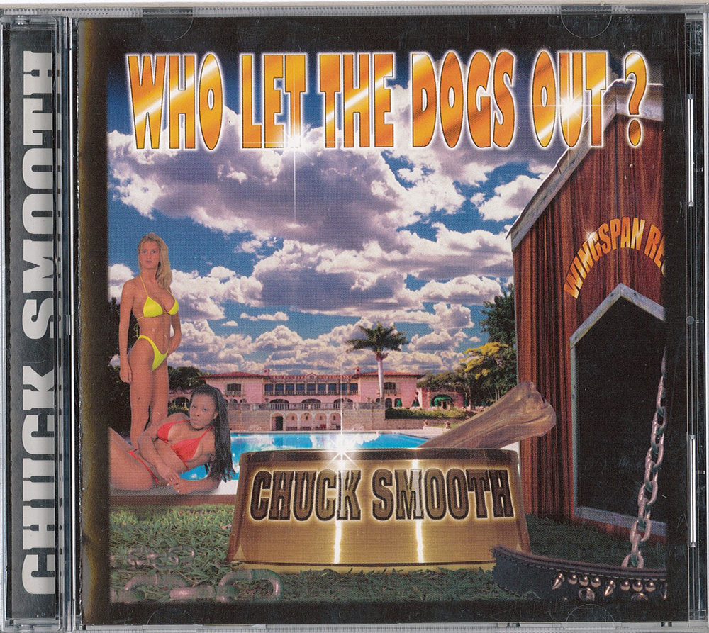 WLWLTDOO-1999-CD-SMOOTH-WLTDO-FRONT.jpg