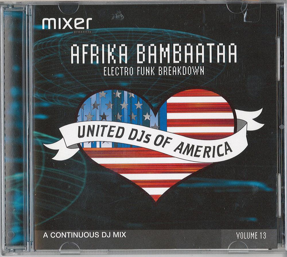 WLWLTDOO-1999-CD-UDA-BAMBAATAA-FRONT.jpg