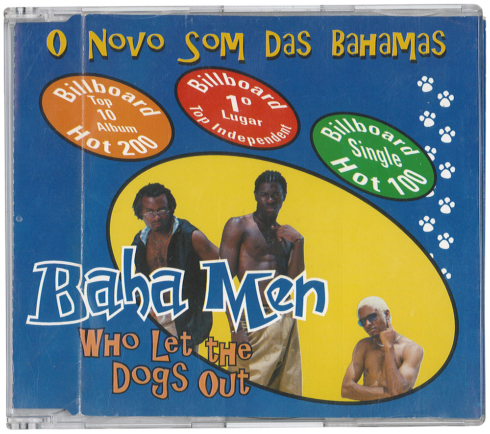 WLWLTDOO-2000-CD-BAHA_MEN-WHO_LET_THE_DOGS_OUT-FRONT-AMP2522.jpg