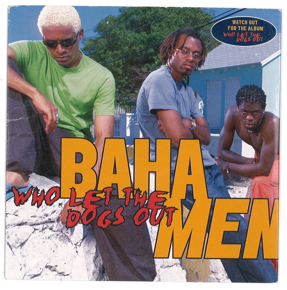 WLWLTDOO-2000-CD-BAHA_MEN-WLTDO-SINGLE-FRONT-0113856 ERE.jpg
