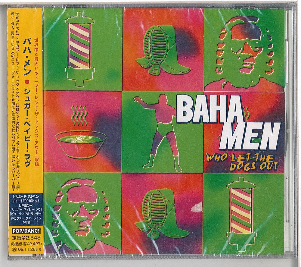 WLWLTDOO-2000-CD-BAHA-MAN-WLTDO-JAPAN-FRONT.jpg