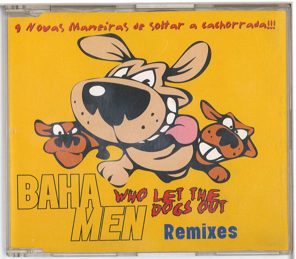 WLWLTDOO-2000-CD-BAHA-MEN-WLTDO-REMIXES-BRAZIL-FRONT.jpg