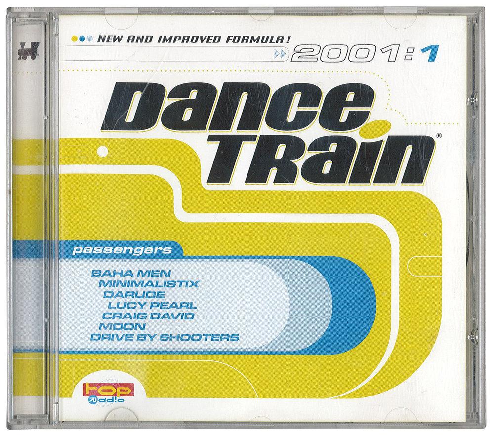WLWLTDOO-2000-CD-DANCE_TRAIN-74321826062-FRONT.jpg