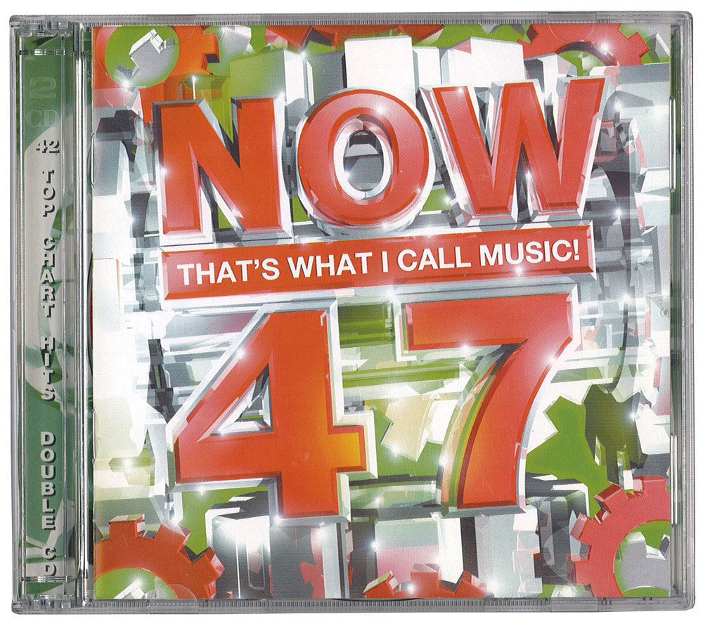 WLWLTDOO-2000-CD-NOW_THATS_WHAT_I_CALL_MUSIC_47-FRONT-CDNOW47.jpg
