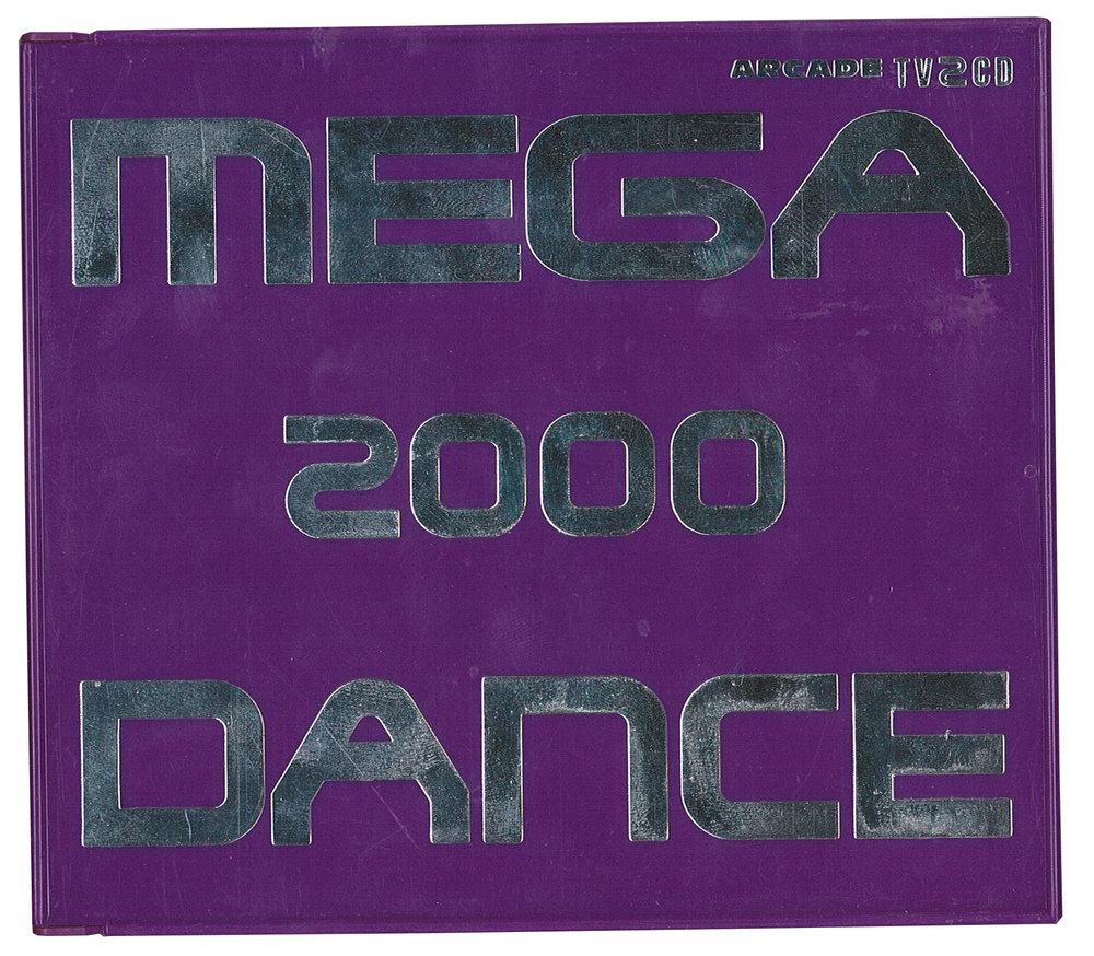 WLWLTDOO-2000-CD-MEGA_DANCE_2000-FRONT.jpg