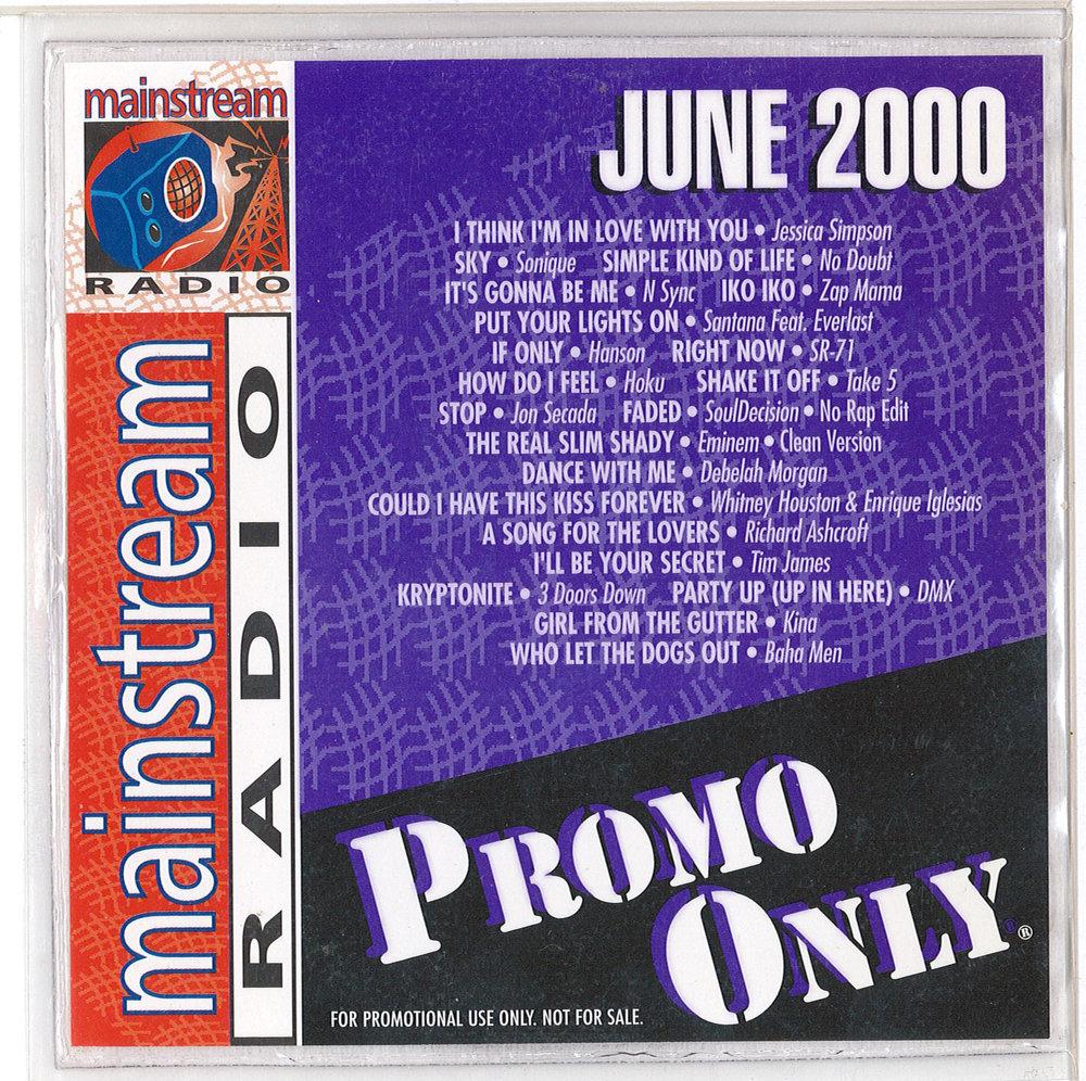 WLWLTDOO-2000-CD-PROMO-ONLY-MAINSTREAM-FRONT.jpg