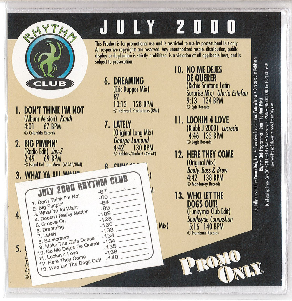 WLWLTDOO-2000-CD-RYTHMCLUB-JULY2000-BACK.jpg