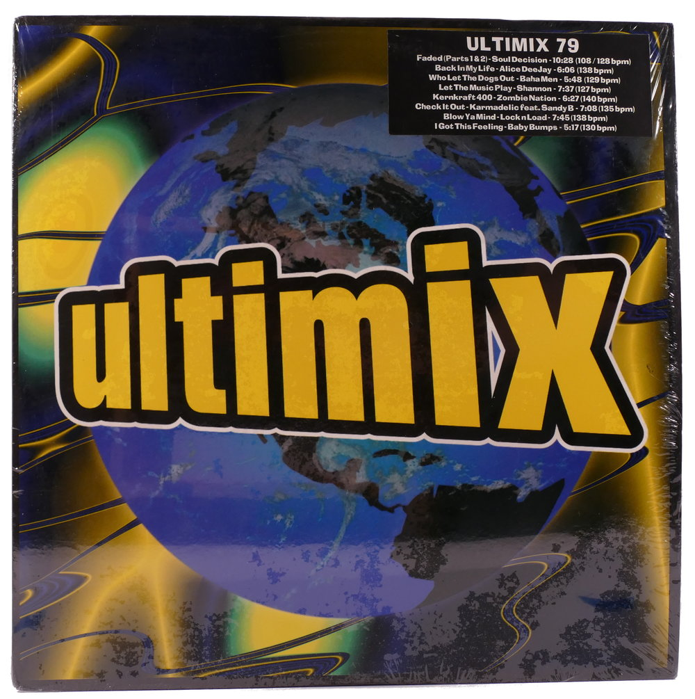 WLWLTDOO-2000-EP-ULTIMIX79-COVER.JPG