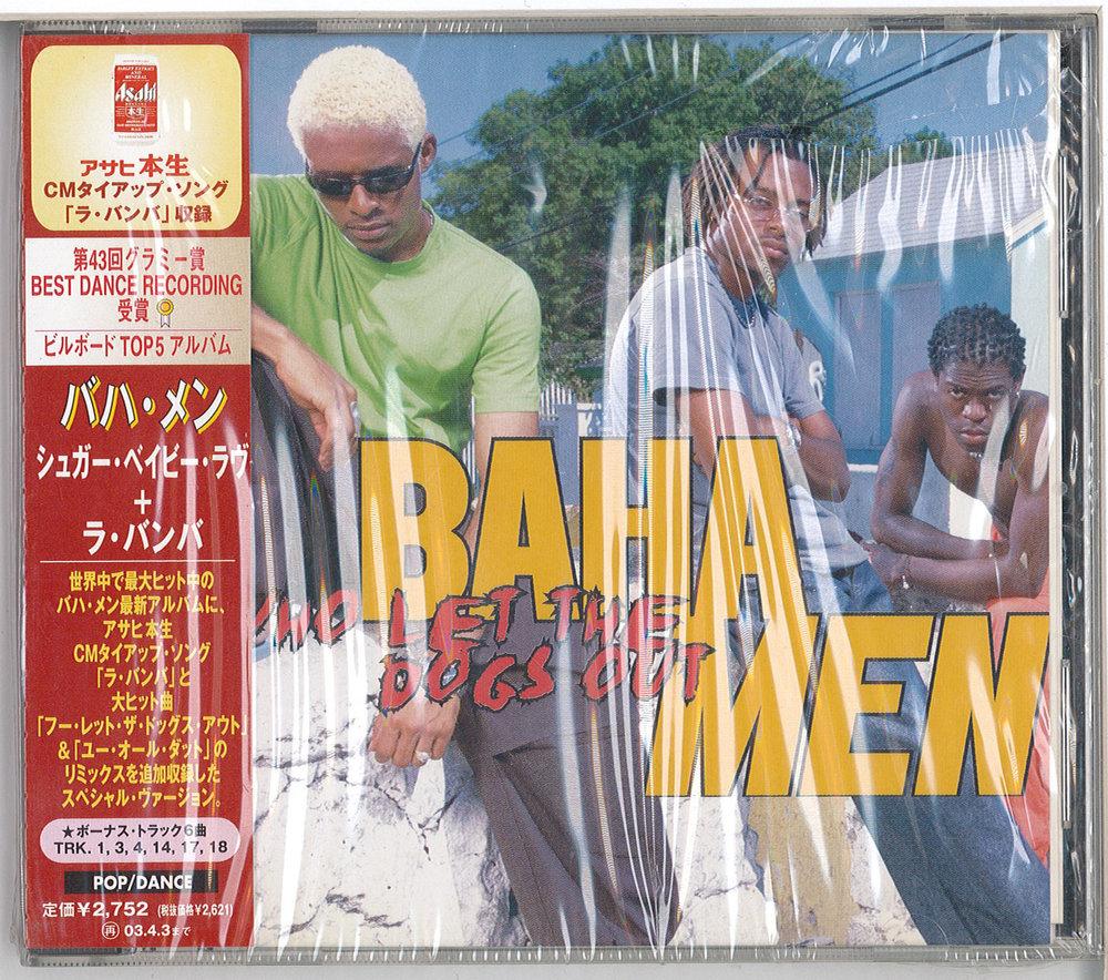 WLWLTDOO-2001-CD-BAHAMEN-WLTDO-JAPAN-FRONT.jpg