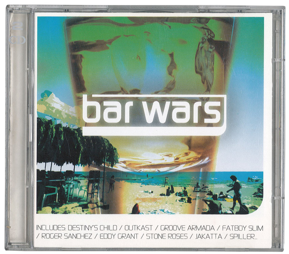 WLWLTDOO-2001-CD-BASS_WARS_II-FRONT.jpg