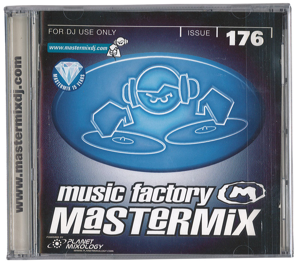 WLWLTDOO-2001-CD-MUSIC_FACTORY_MASTERMIX_176-FRONT.jpg