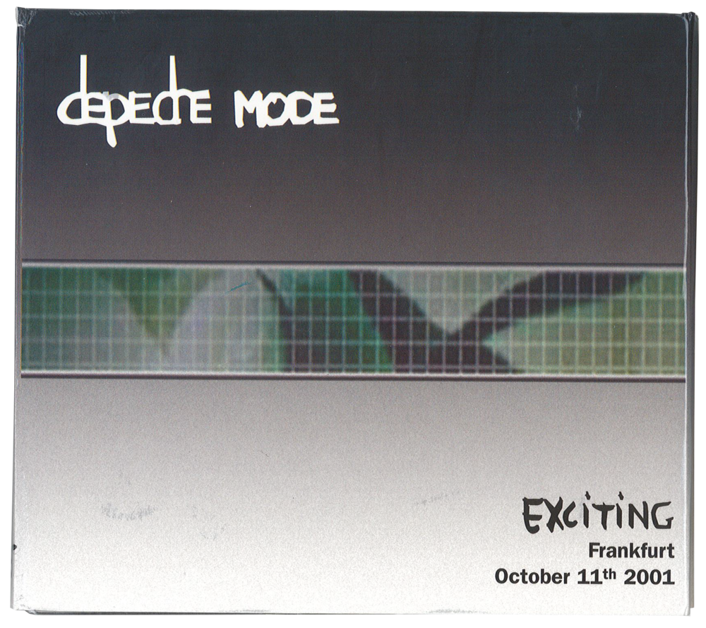 WLWLTDOO-2001-CD-DEPECHE_MODE-EXCITING-FRANKFURT-BOOTLEG-FRONT.png