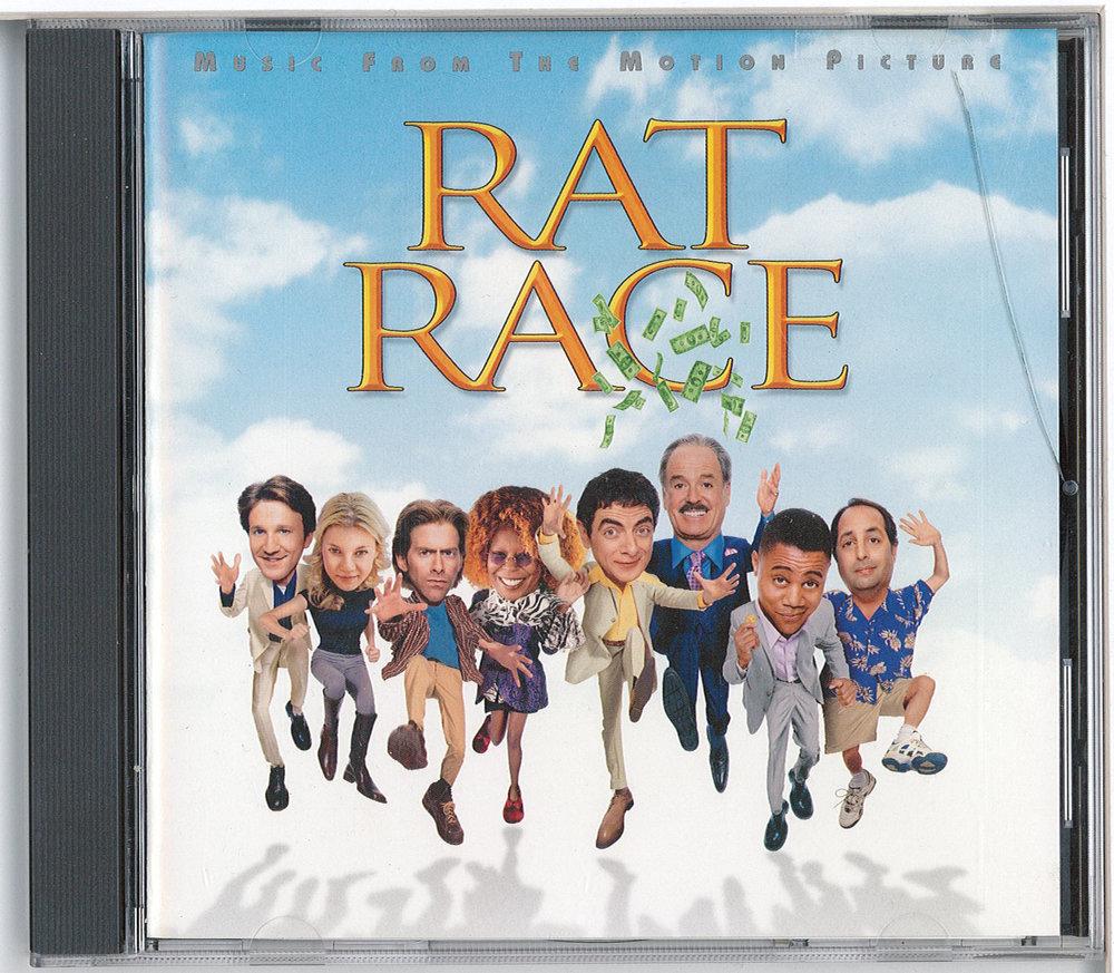 WLWLTDOO-2001-CD-RAT-RACE-SOUNDTRACK-FRONT.jpg