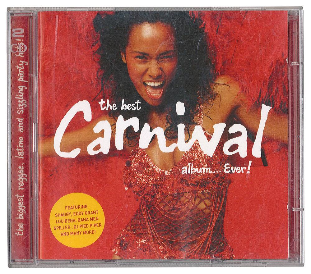WLWLTDOO-2001-CD-THE_BEST_CARNIVAL_ALBUM_EVER-FRONT-VTDCD411.jpg