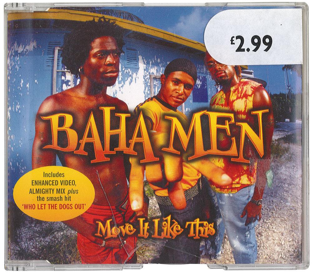 WLWLTDOO-2002-CD-BAHA_MEN-MOVE_IT_LIKE_THIS-FRONT-CDEM615.jpg