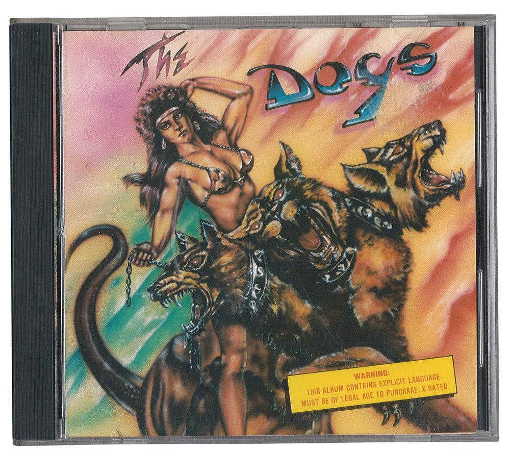 WLWLTDOO-2003-CD-THE_DOGS-FRONT-JR2003.jpg