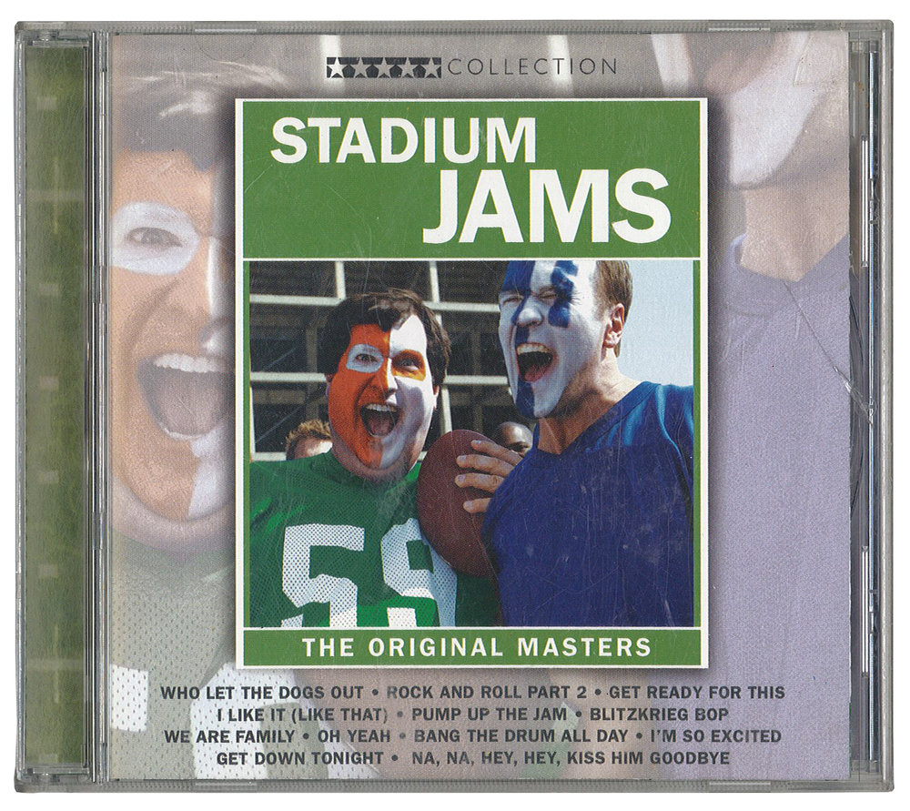 WLWLTDOO-2004-CD-STADIUM_JAMS-OPCD8547-FRONT.jpg
