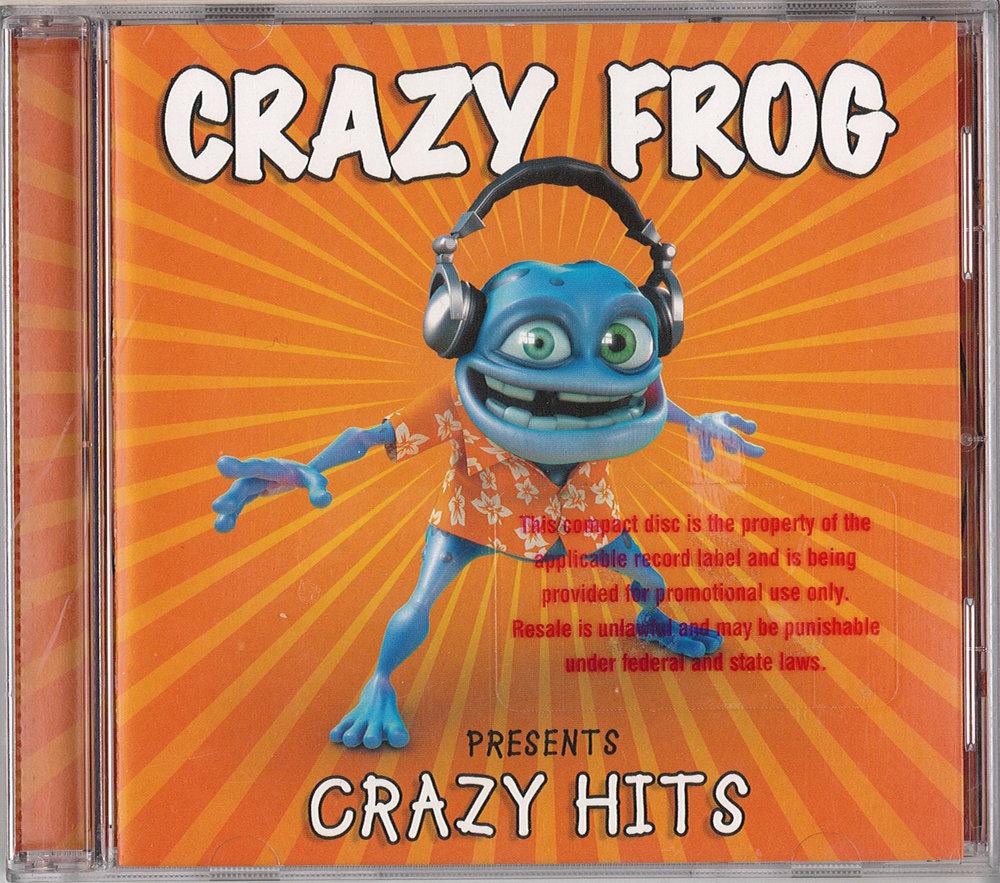 WLWLTDOO-2005-CD-CRAZYFROG-FRONT.jpg