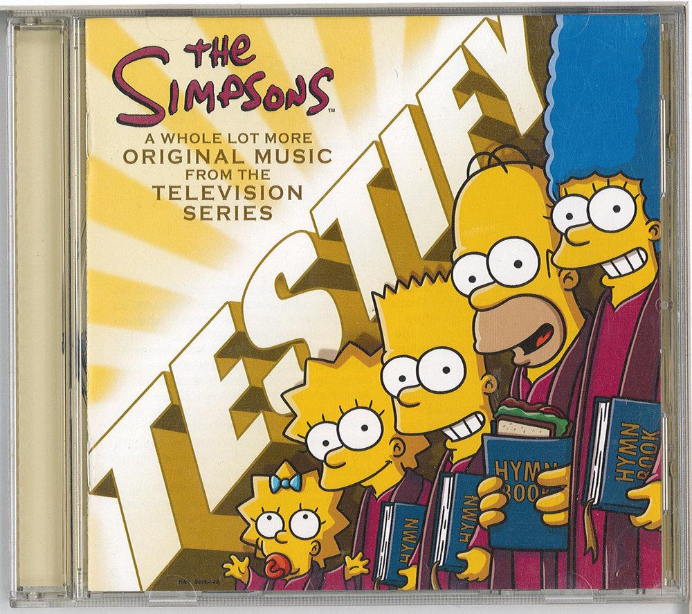 WLWLTDOO-2007-CD-SIMPSONS-TESTIFY-FRONT.jpg