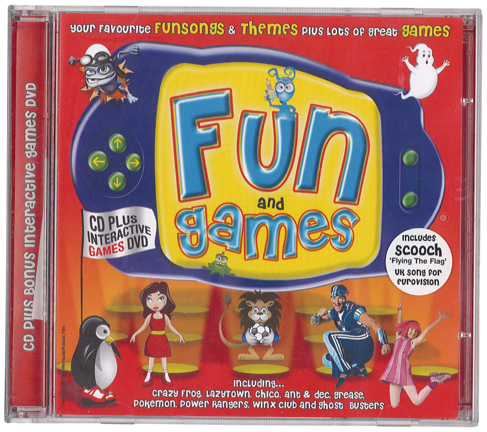 WLWLTDOO-2007-CD_DVD-VARIOUS-FUN_AND_GAMES-FRONT-GTVCD06.png