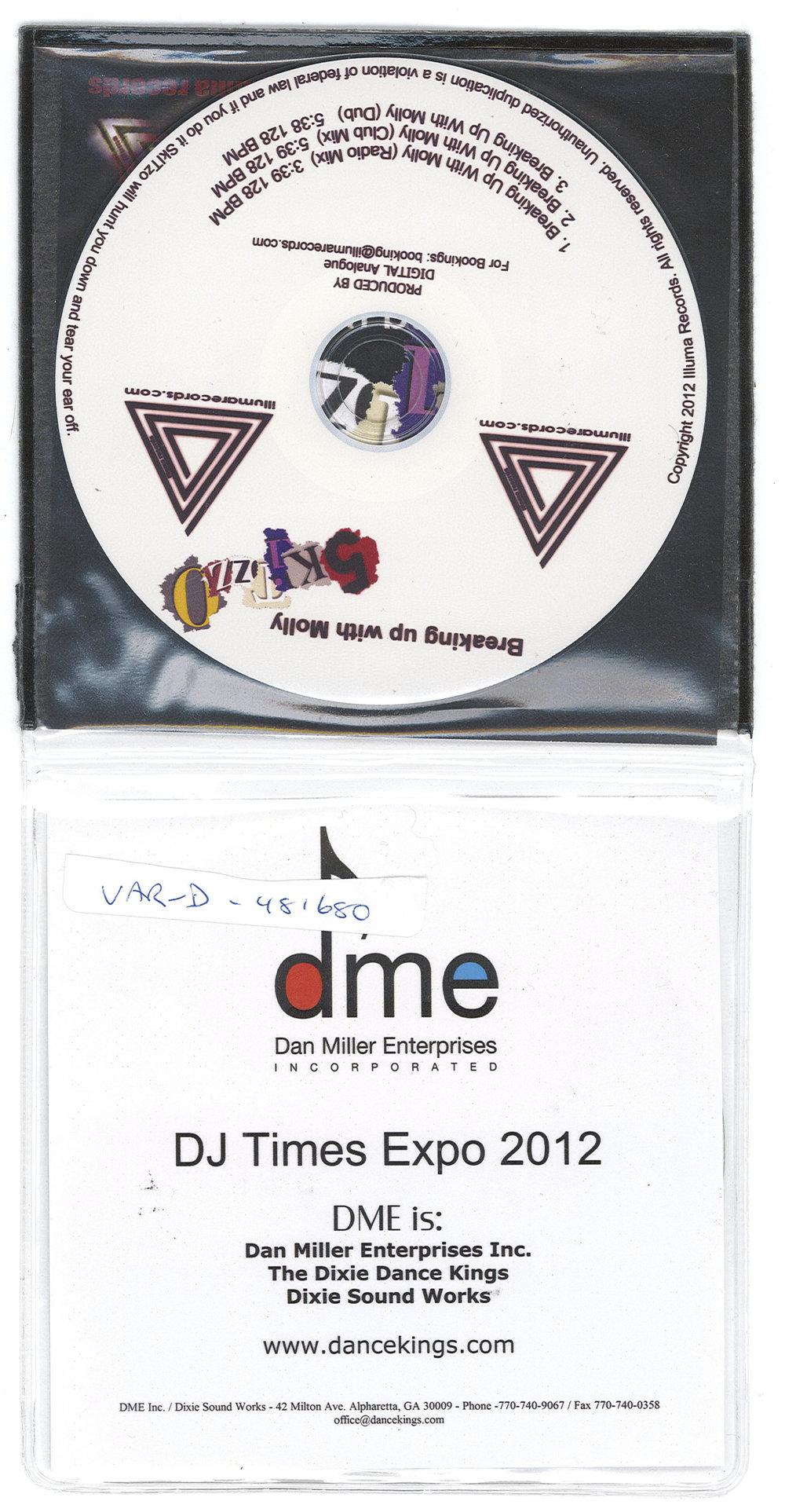 WLWLTDOO-2012-CD-DJ_TIMES-CDR.jpg