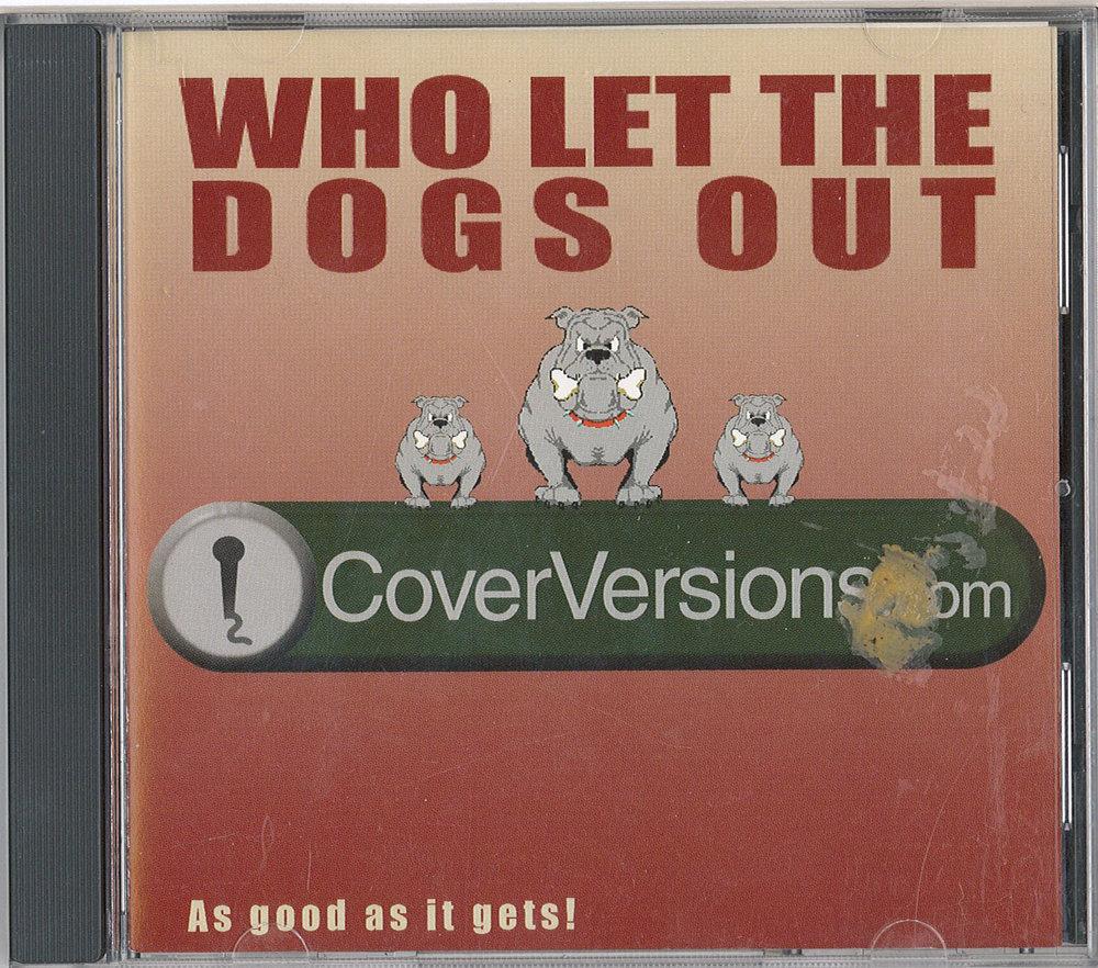 WLWLTDOO-XXXX-CD-COVERVERSIONS-FRONT.jpg