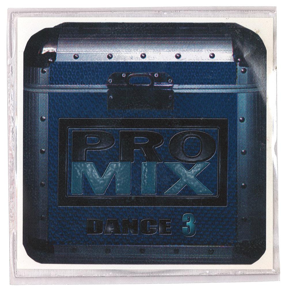 WLWLTDOO-XXXX-CD-PROMIX_DANCE_3-CD-FRONT.jpg
