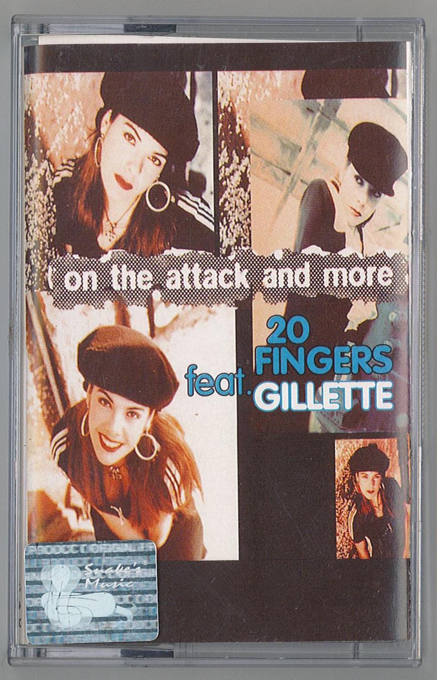 WLWLTDOO-1995-CS-GILLETTE-ATTACK-POLAND-FRONT.jpg