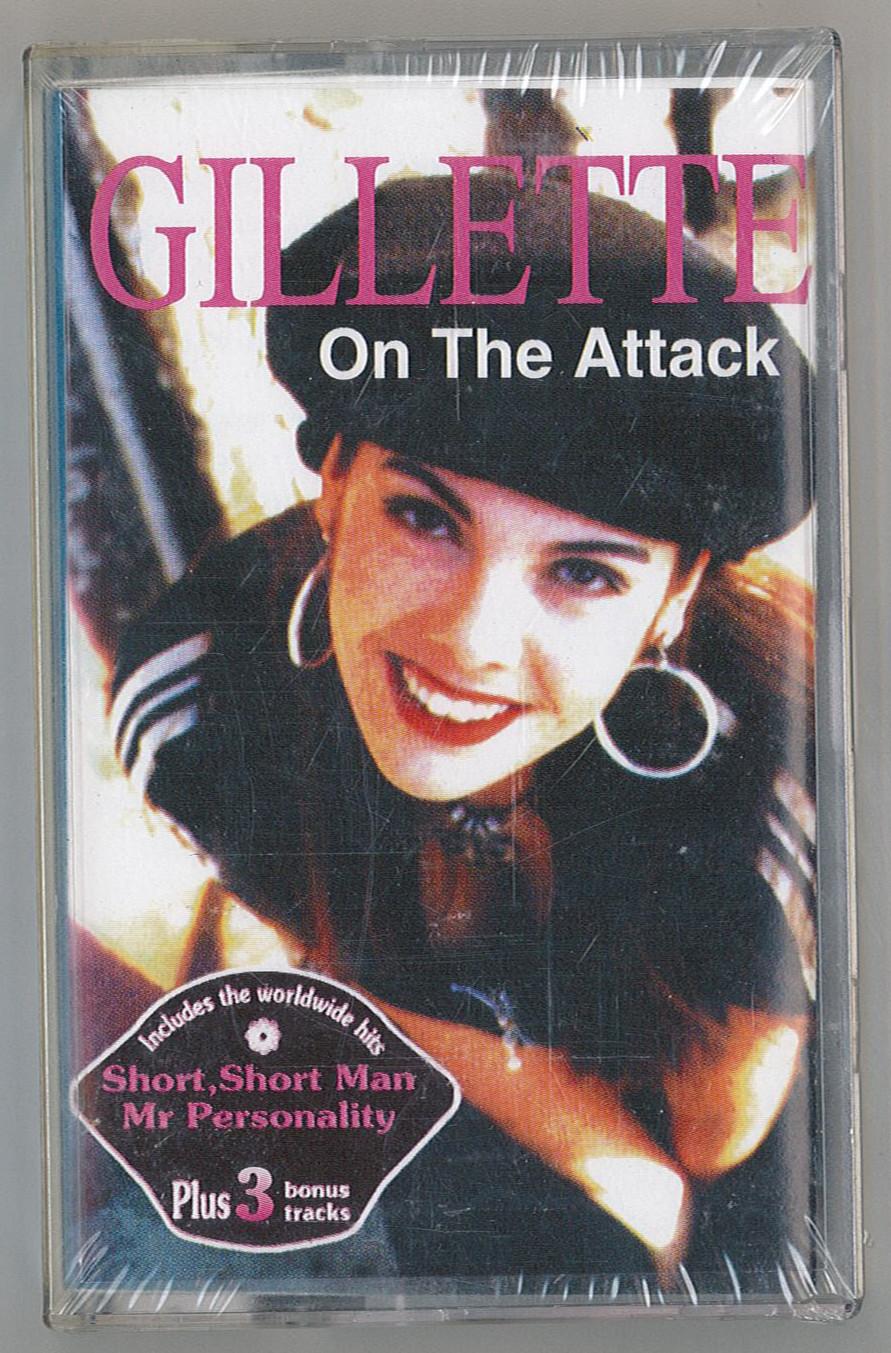 WLWLTDOO-1995-CS-GILLETTE-ATTACK-SOUTH-KOREA-FRONT.jpg