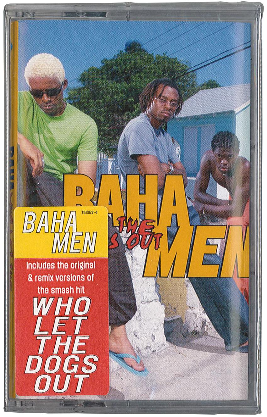 WLWLTDOO-2000-CS-BAHA_MEN-WLTDO-FRONT-7510652.jpg