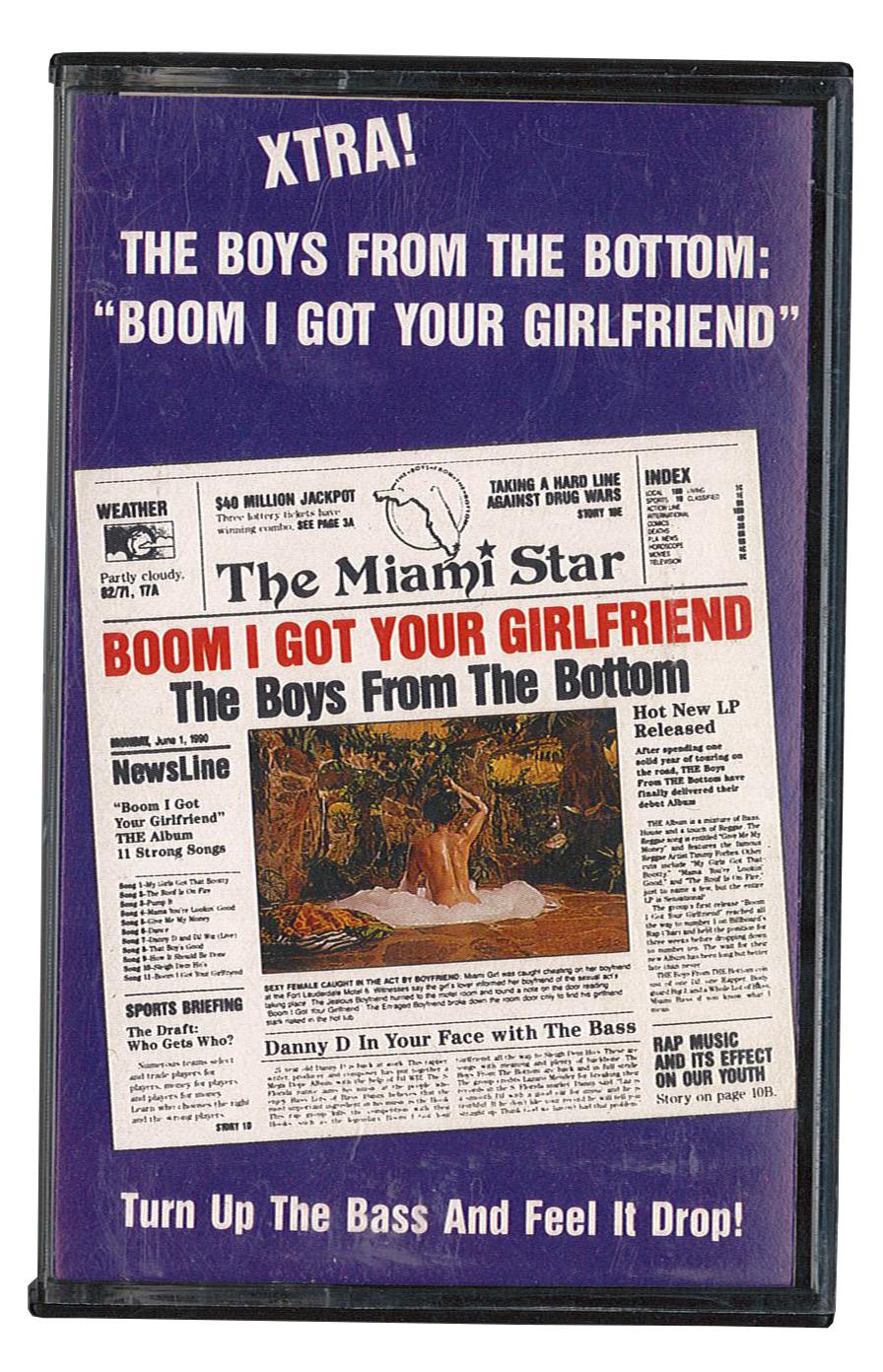 WLWLTDOO-1990-CS-BOYS_FROM_THE_BOTTOM-FRONT-HTCT3326.jpg