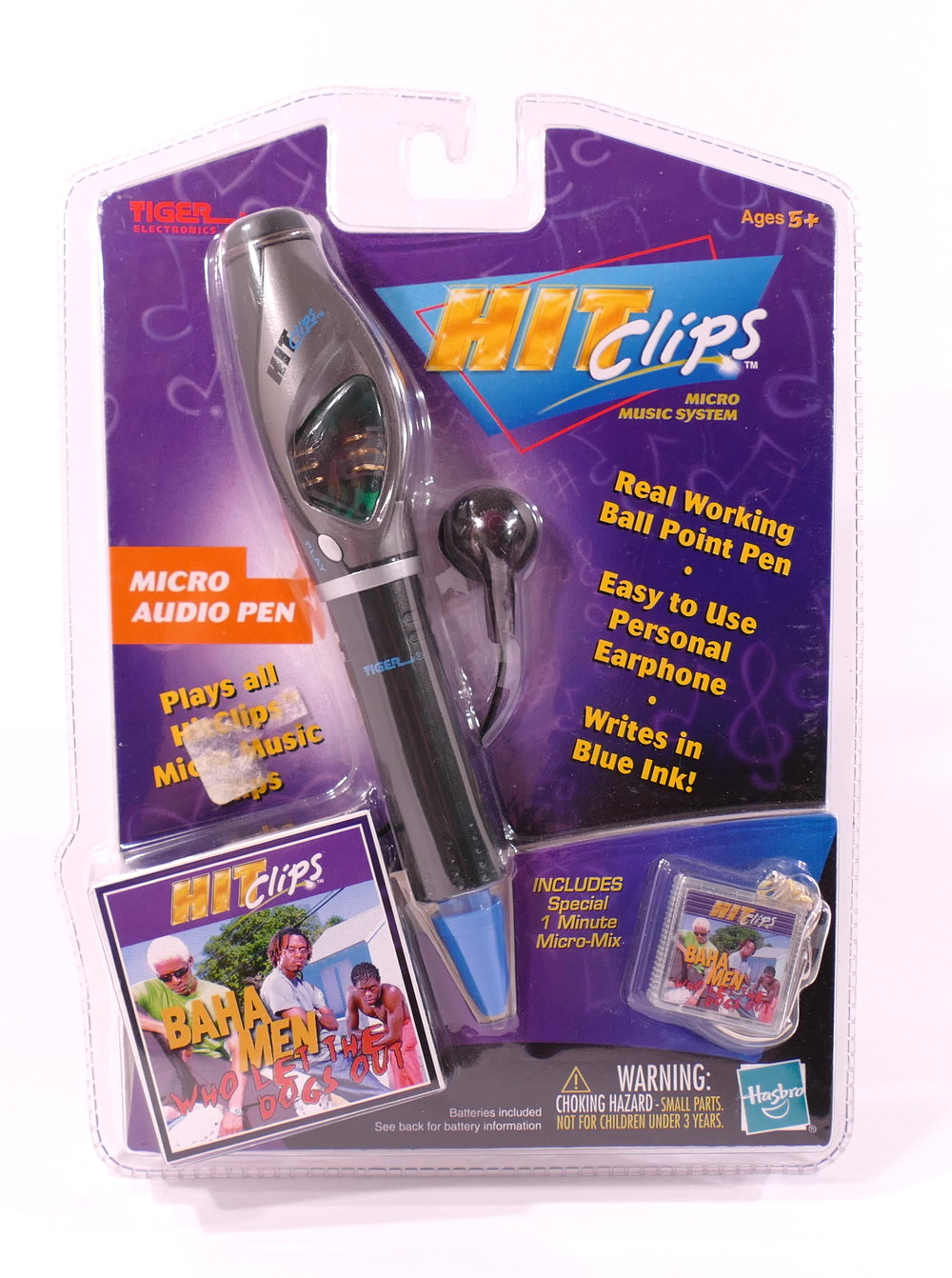 WLWLTDOO-2001-TOY-HITCLIPS-PEN-FRONT.JPG