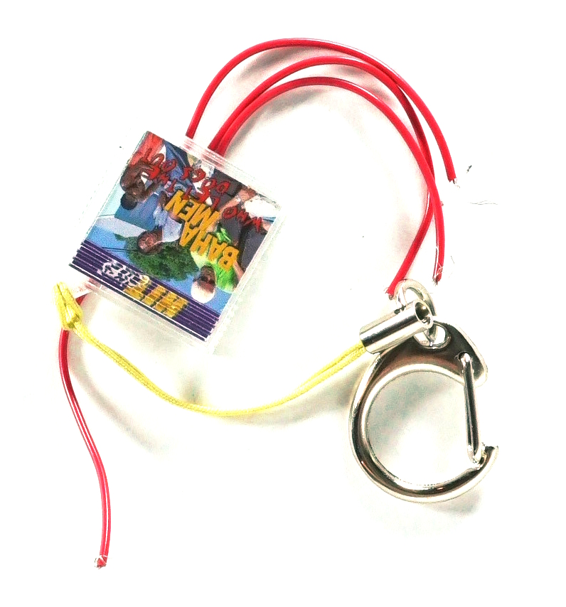 WLWLTDOO-2001-TOY-TIGER_HIT_CLIPS-CLIP-HACKED-2.jpg