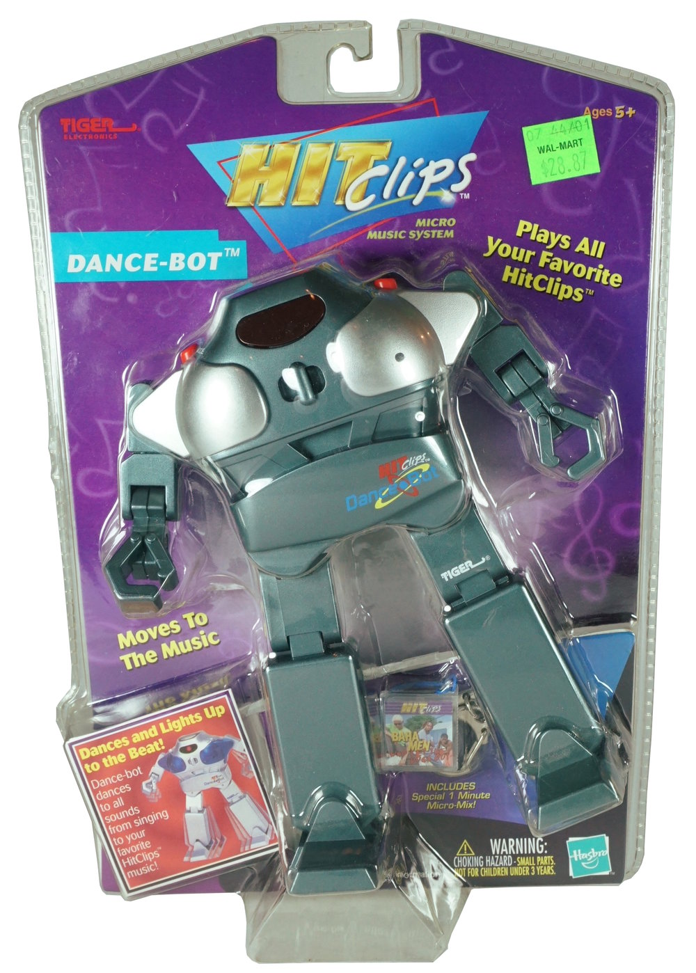 WLWLTDOO-2001-TOY-TIGER_HIT_CLIPS-ROBOT-FRONT.jpg