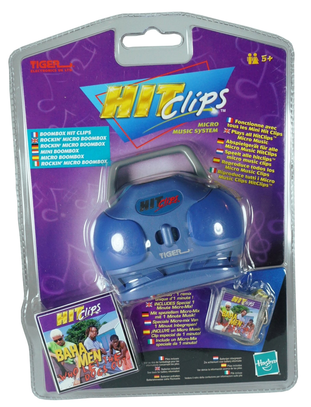WLWLTDOO-2002-TOY-TIGER_HIT_CLIPS-BOOMBOX-FRONT.jpg
