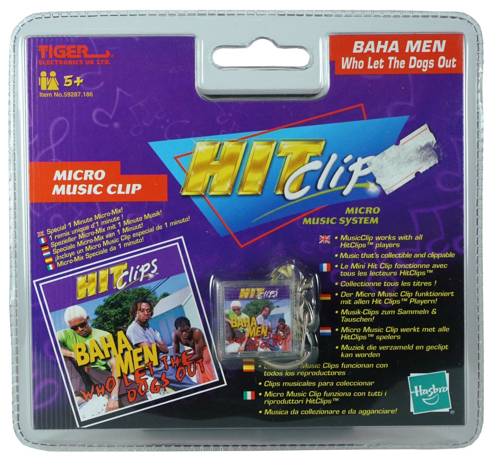WLWLTDOO-2002-TOY-TIGER_HIT_CLIPS-CLIP-FRONT.jpg