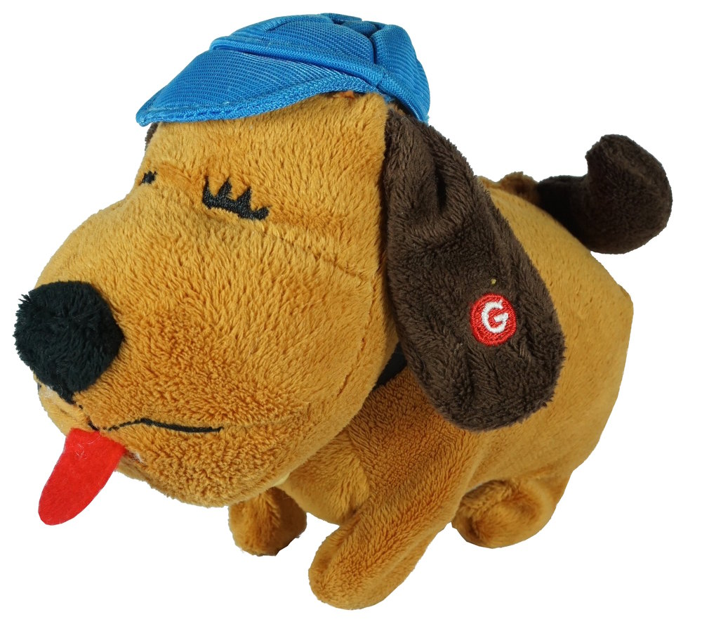 WLWLTDOO-TOY-19_-GEMA_SMALL_DOG-SIDE.jpg