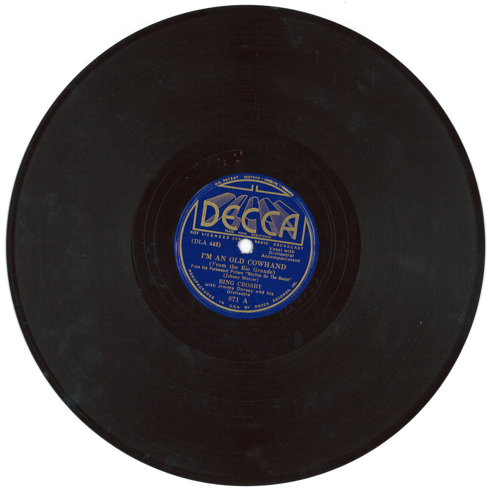 WLWLTDOO-1936-78-CROSBY-COWHAND-A.jpg