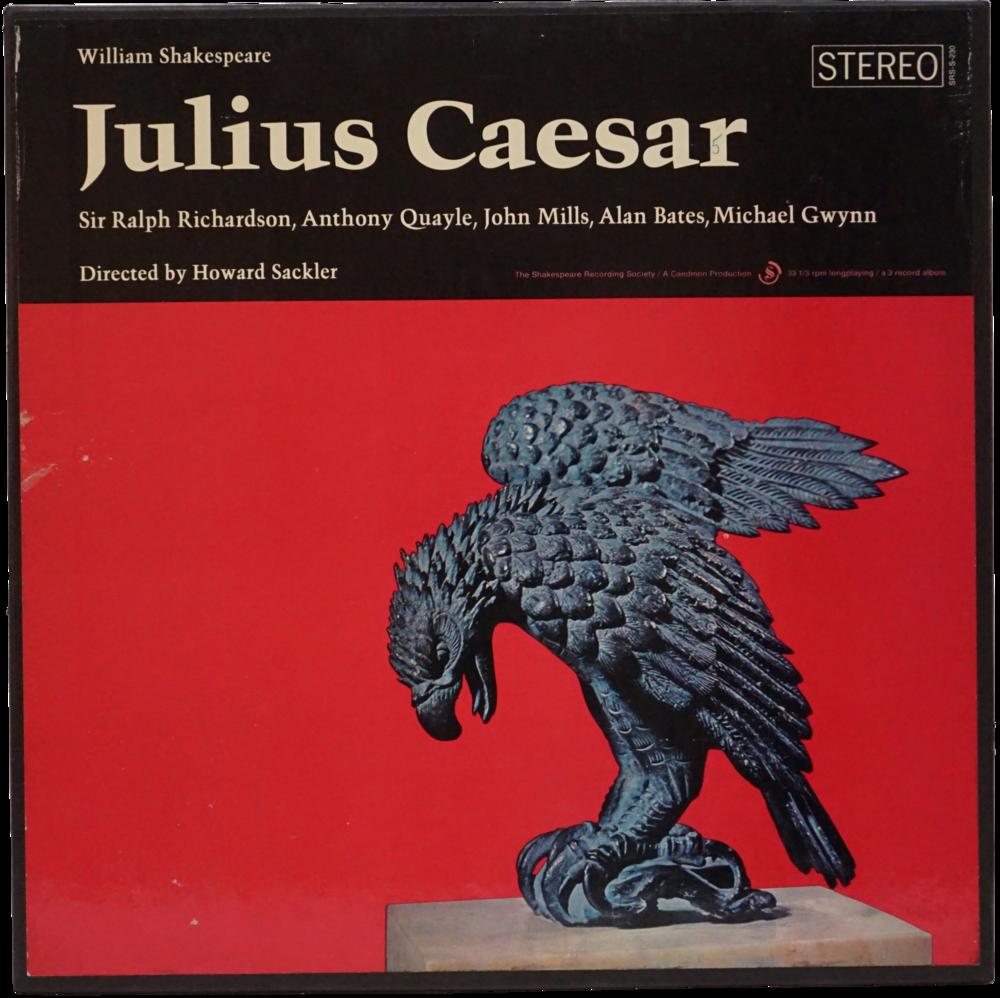 WLWLTDOO-1964-LP-JULIUS_CAESAR-FRONT-SRS230C.png