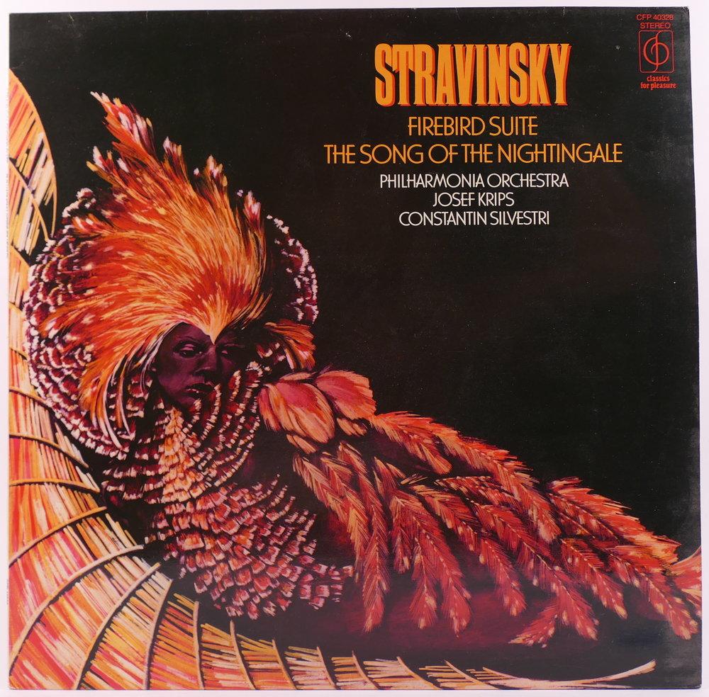 WLWLTDOO-1965-LP-STRAVINSKY-FIREBIRD-COVER.JPG