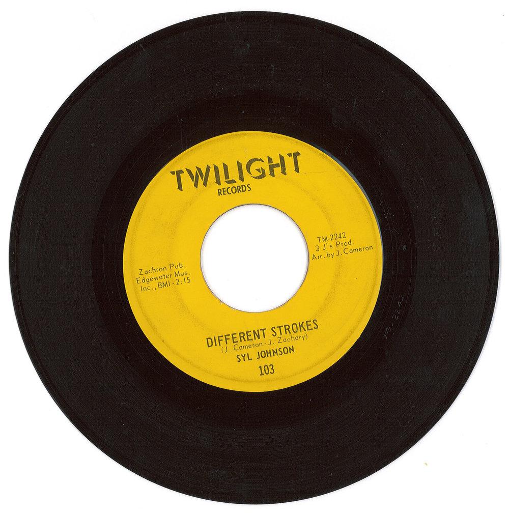 WLWLTDOO-1967-45-JOHNSON-STROKES-A.jpg