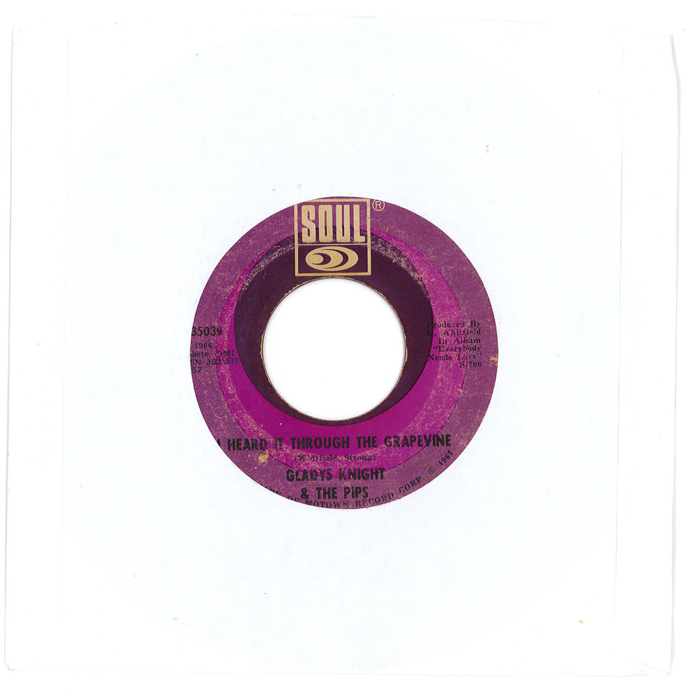 WLWLTDOO-1967-45-KNIGHT-GRAPEVINE-A.jpg