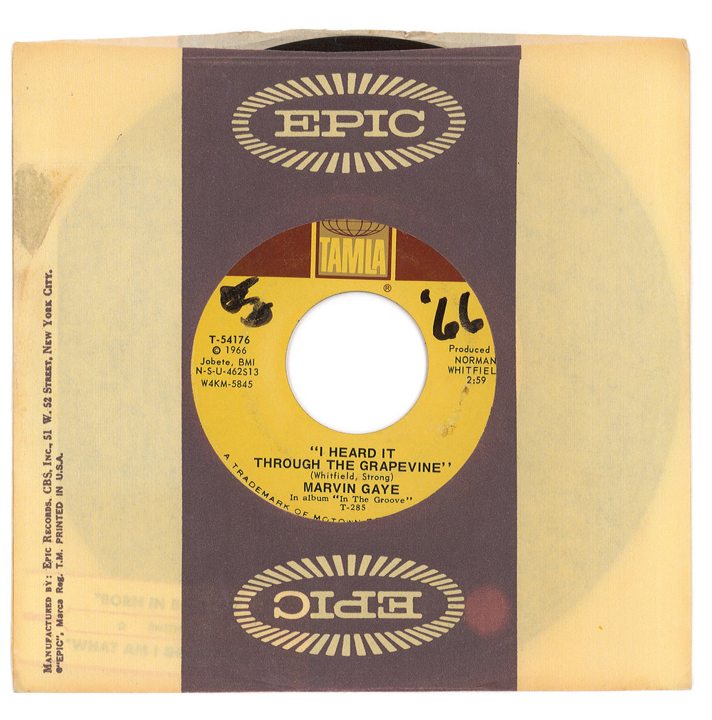 WLWLTDOO-1968-45-GAYE-GRAPEVINE-A.jpg