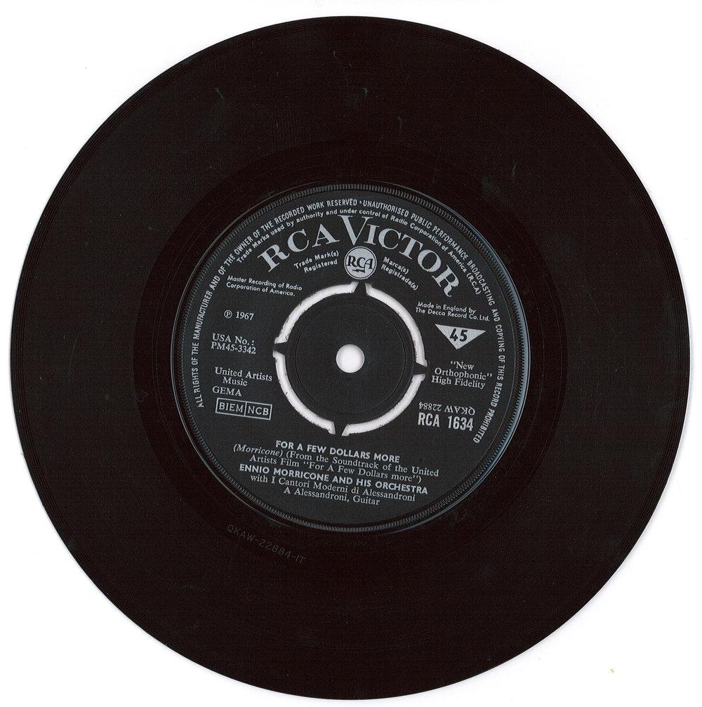 WLWLTDOO-1967-45-MORRICONE-DOLLARS-A.jpg