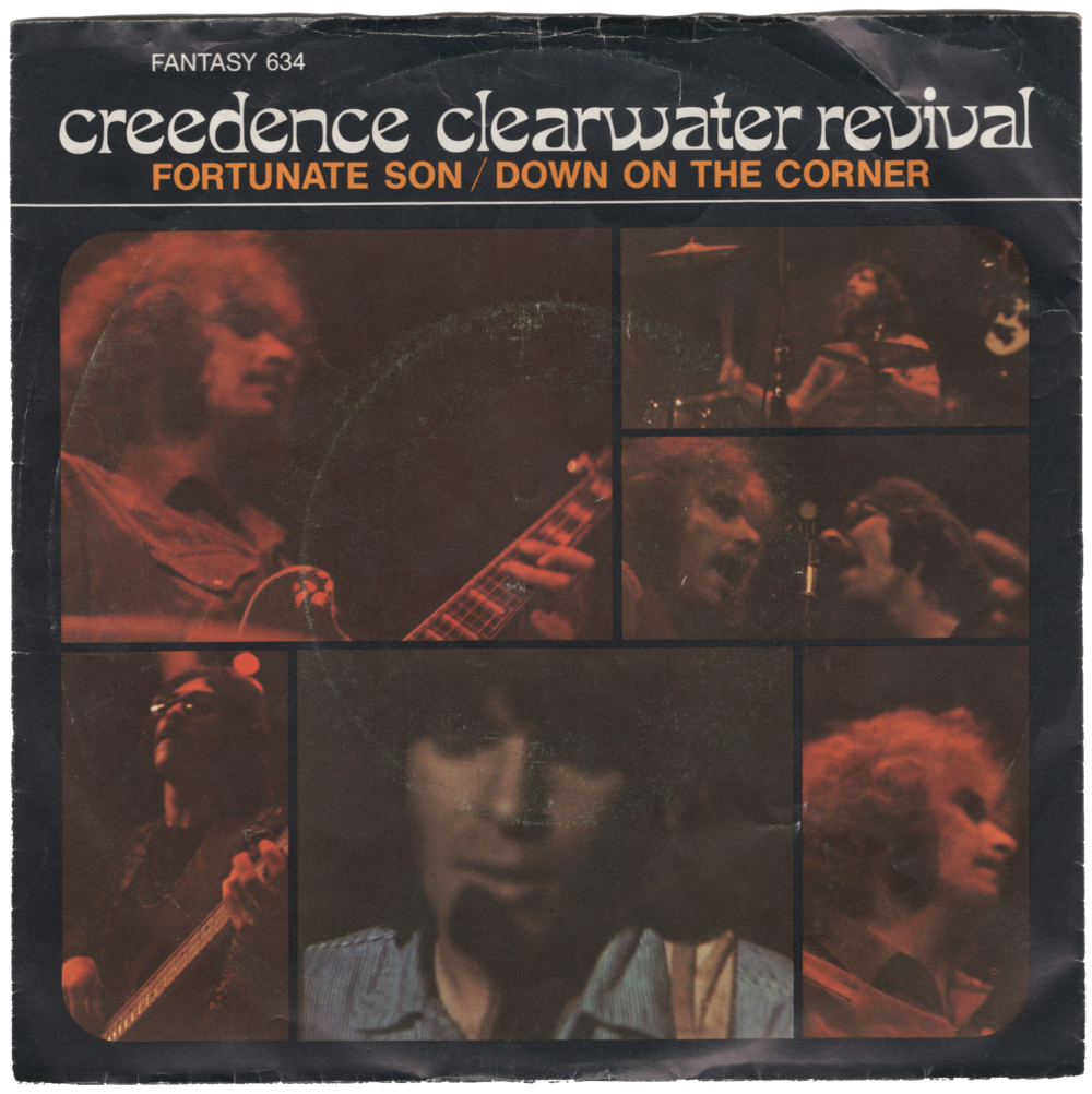 WLWLTDOO-1969-45-CREEDENCE_CLEARWATER-DOWN_ON_THE_CORNER-FRONT-FANTASY364.png
